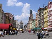 Wroclaw-Rynek-7 2005