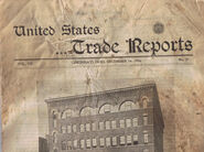 TradeReports 1904December16 cover copy