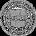 Northampton County, Pennsylvania seal
