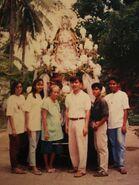 Viernes Santo 1992