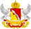 Coat of Arms of Voronezh oblast (2005)