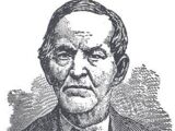Silas Doty (1801-1876)