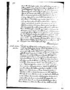 Virginia Land Office Patent Book No. 22, p. 292