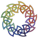 180px-Sasha Kopf's Celtic knot ring