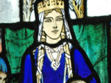 Margaret of Wessex (c1045-1093)