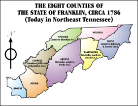 8FranklinCounties