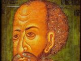 Ivan IV Vasilyevich of Russia (the Terrible) (1530-1584)