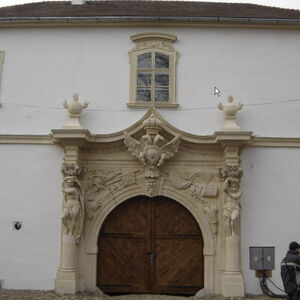 Alba Iulia | Familypedia | FANDOM powered by Wikia