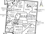 Warren County, Ohio