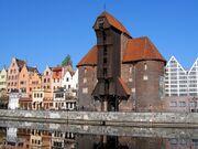 Pl gdansk zuraw dlugiepobrzeze2006