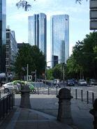 Deutsche-bank-ffm002