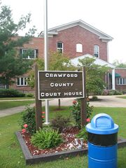 Crawford-county-courthouse