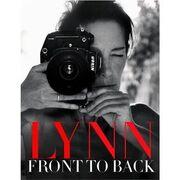 Lynn Eleanor Kohlman book