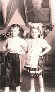 Vicsk.1953.kazan