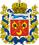 Coat of Arms of Orenburg oblast