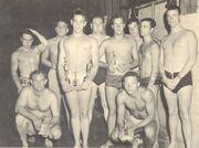 GormanRobertW-1953-NAS-Alameda01