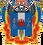 Rostov oblast coa