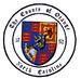 Orange County, North Carolina seal