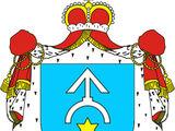 Rurik dynasty