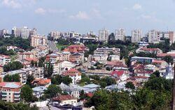Slatina Orasul de jos iul 2005.jpg