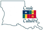 Creoleculture