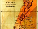 Canaan ben Ham