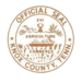 Knox County, Tennessee seal