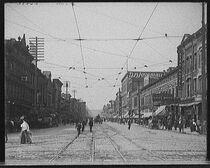 Market-street-chatt-1907