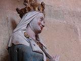 Adelaide de Bourgogne (c931-999)