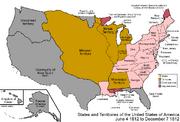 United States 1812-06-1812-12