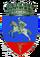Coat of arms of Călărași