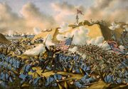 Battle of Fort Fisher