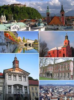 Ljubljana Montage.png