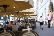 Diese Cafe Cluj-Napoca