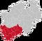NRW rbkoeln grey