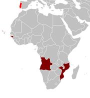 Portuguese colonial war map1