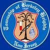 Seal of Berkeley Heights, NJ.png