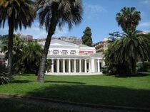 Villa Pignatelli2