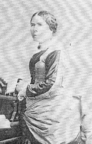 Young jane lucas