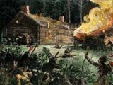 Great Swamp Fight of 1675