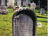 Peter Bryant (1767-1820)