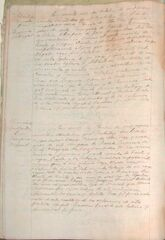 Record of Marriage of Francisco and Josefina Madrid.jpg