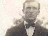 William Frederick Trump (1887-1971)
