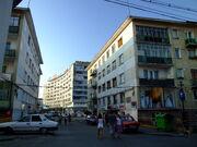 Blocks Cluj-Napoca