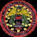 Pittsylvania County, Virginia seal