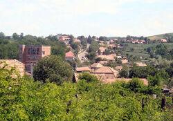 View of Saulia.jpg