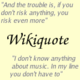 Wikiquote2logo