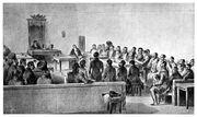 Obşteasca Adunare, 1837