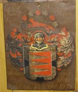 VonRohr Sweden Arms