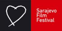 Sarajevo Film Festival logo